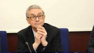 Palermo, arrestato per estorsione Roberto Helg