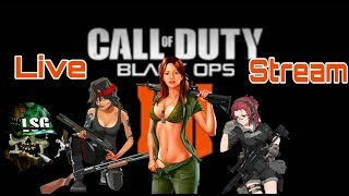DO NOT CLICK ON THIS STREAM BO4  / CALL OF DUTY BLACK OPS 4 18+CONTENT