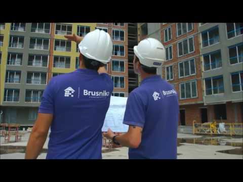 Более 27000 вариантов купить квартиру в Новосибирске без