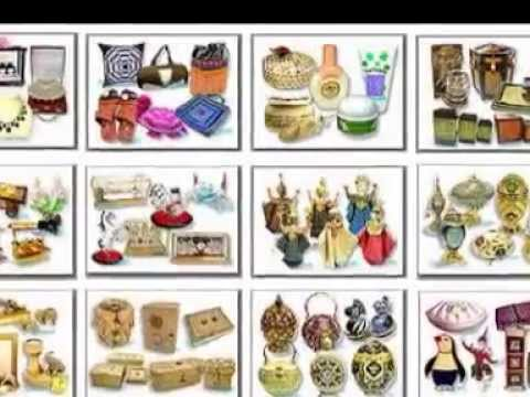Thai herbal products For health