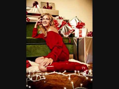 Irene Grandi Canzone per Natale (cover Morgan)
