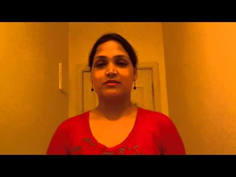 ITECH6207- Topic: Green Computing presentation by Sharanjit Kaur