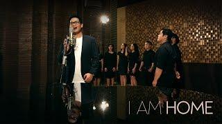 I AM HOME Irvyn Wongso Friends MP3