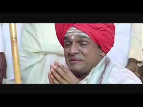 Official trailer of movie 'SHIVAYOGI SRI PUTTAYYAJJA'.....It's the biopic of Pt.PUTTARAJA GAWAI.
