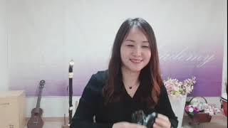 #이별의 버스정류장(유산슬.송가인)