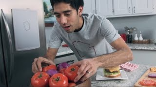 New Best Magic Show of Zach King 2018, AMAZING MAGIC TRICKS!!! Best magic tricks ever