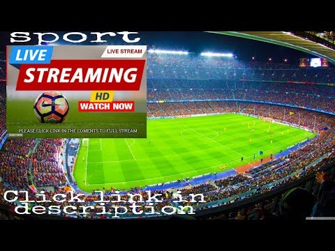 Manchester United Vs Real Madrid Usa Tv Channel