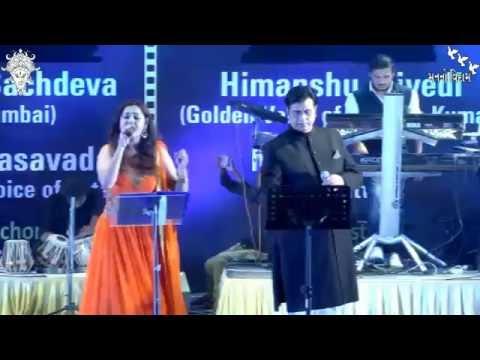 VIPIN SACHDEVA & MADHURI DEY -----SONGS
