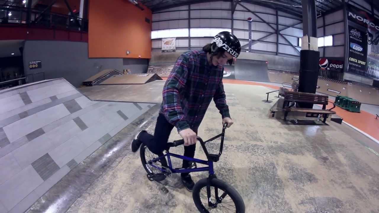 Cât de mare trebuie să fie bicicleta BMX pentru un bătrân de 15 ani? - FAQ