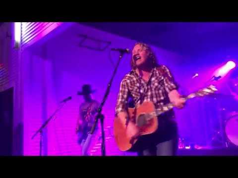 William Clark Green - Hangin' Around (Live)