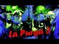 La Purga 3 - La Noche de las Bestias - Película de Terror