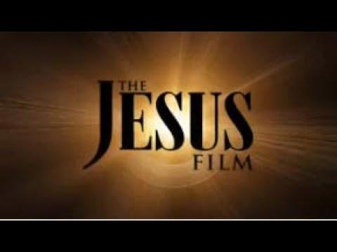 Ver Jesús, la película (doblaje en español latino) – Latinoamerica en Español