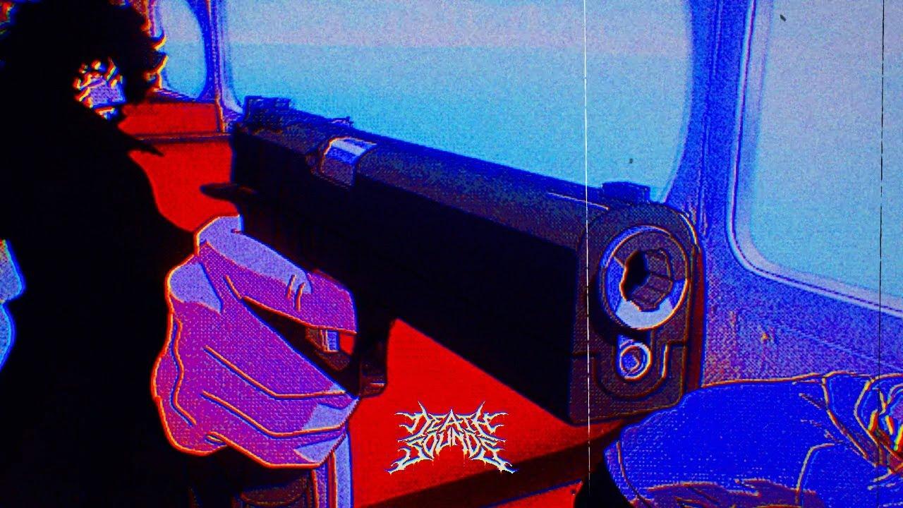 BROKIE - CLONE WARS! (prod. nahuelskillz)