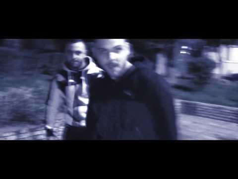 APOK ( YSM ) - ΛΕΠΙΔΑ ΣΤΟΝ ΛΑΙΜΟ (Official Video)