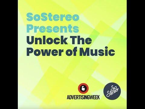 Nick Keenan on Creative Control Between Brands & Artsits