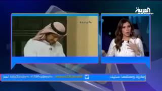 محمد القس: بذلنا مجهودا كبيرا في عيال نوير لكنني لست راضيا