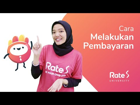 rates-university-|-#4-cara-melakukan-pembayaran