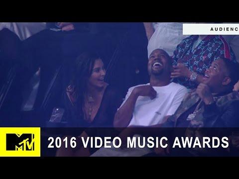 BTS 2016 VMAs | 2016 Video Music Awards | MTV