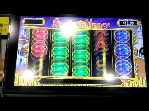 Video Online roulette tipps und tricks