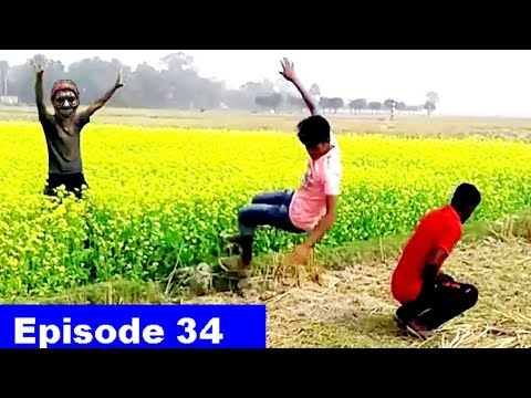 Funny Videos || Episode 34 || G-Series