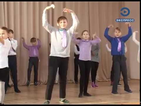 Ремонт в гимназии №1 Кузнецка планируют начать в мае