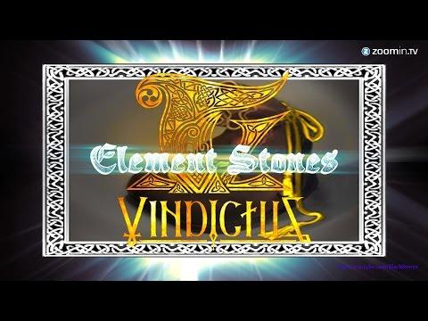 Vindictus Element Stone Gold Guide (2015 - 2016)