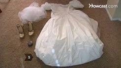 How to Set a Wedding Budget