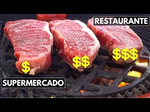 calidad-supermercado-vs-premium-|-la-capital