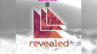 Quintino - ID [EXCLUSIVE ID]