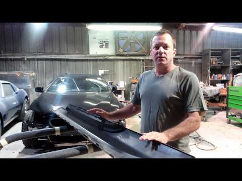 Bumper Repair Technique for Strength | Quality Collision Tips