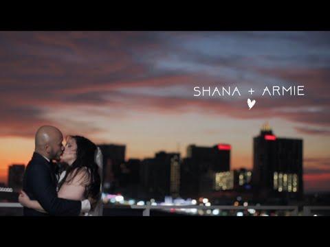 shana-+-armie-|-highlight-|-one-atlantic,-atlantic-city,-new-jersey-|-contigo-photos-+-films