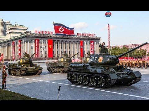 World War II Tanks & Vehicles Still in Service - Update -