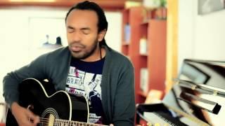 Hernán de Arco- Entre Tu y Yo (Video Oficial)