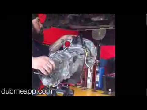 Transmission Repair San Antonio, TX at Auto Service Experts Transmission Specialists