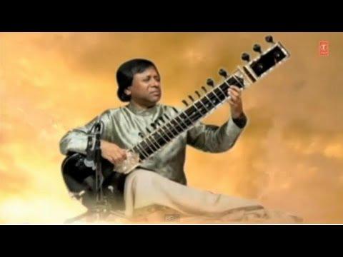 Raag Puriya Dhanashri Sitar (Indian Classical Instrumental ) - By Shahid Parvez Mp3