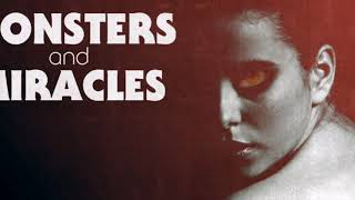 """Monsters and Miracles """"Young and Pretty feat. TL"""" ( PHILIP LARSEN REMIX)"""