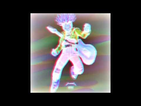Lil Uzi Vert - Stole Your Luv ( Slowed )