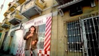Roberto Orellana - Escondeme