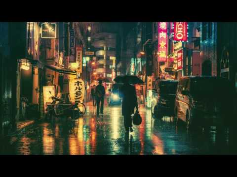 Chillhop raw cuts 2 🎧 [jazzhop / lofi hip hop]