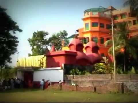 Thakur sri balak brahmachari Songs