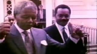 YZ - A Master Plan -[ Nelson Mandela R.I.P. (1918-2013) ]-