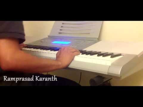 Kyon Chalti hai Pawan (Kaho Na Pyar Hai) Instrumental