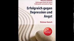 hqdefault - Wege Aus Der Depression Selbsthilfe