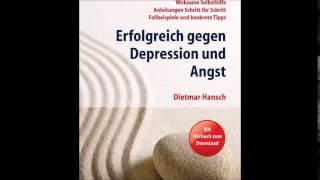 Video Erfolgreich gegen Depression und Angst download MP3, 3GP, MP4, WEBM, AVI, FLV November 2017