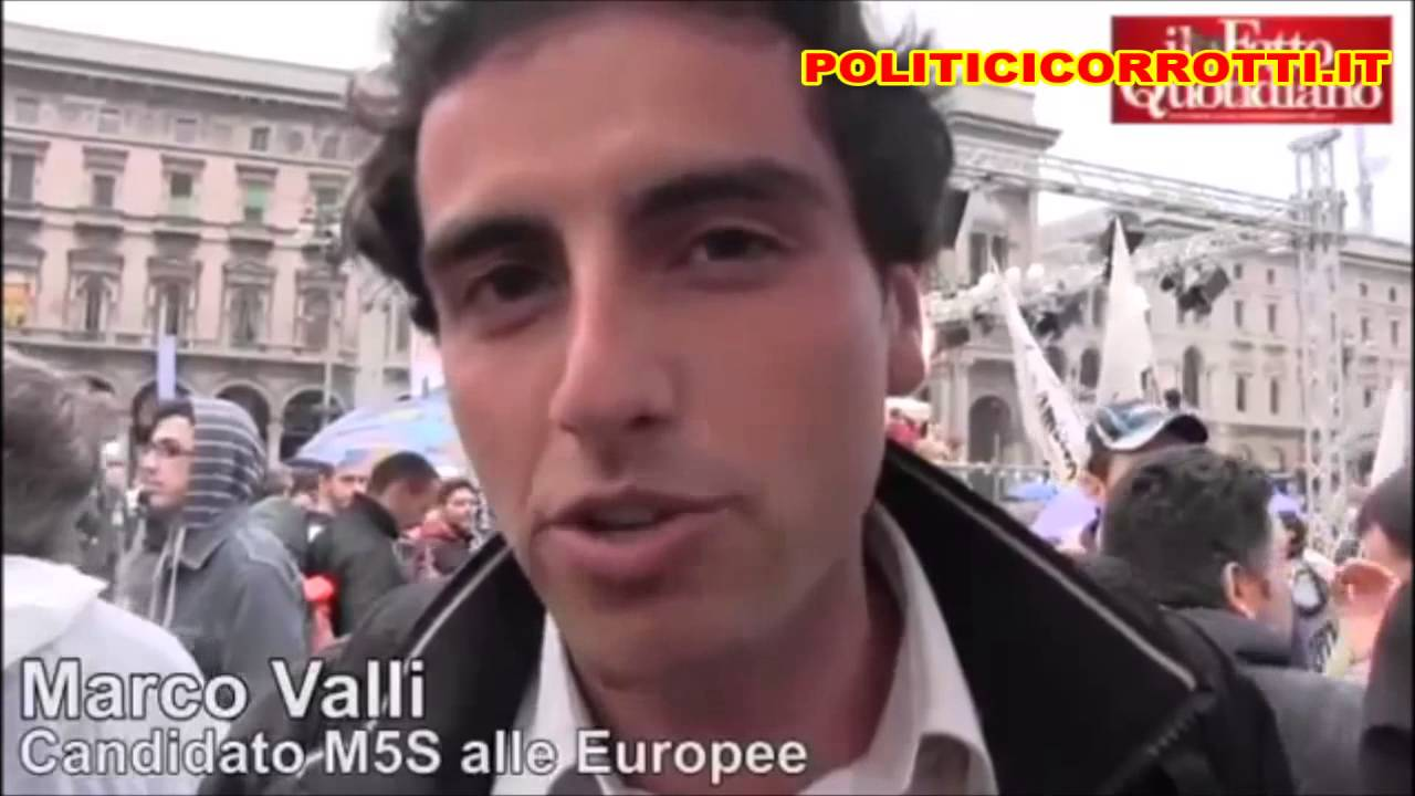 La lingua inglese per i parlamentari europei italiani for I parlamentari italiani