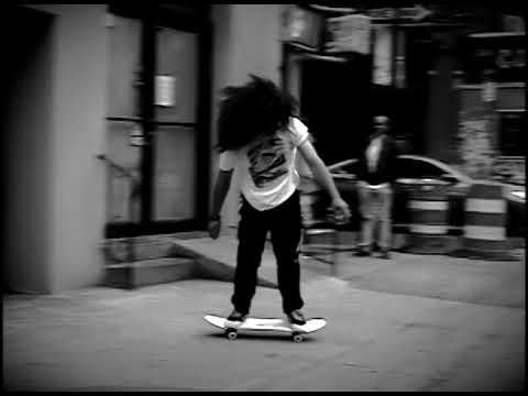 ©2017 Hiraeth Skateboarding