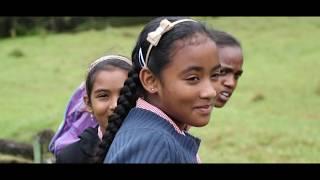 SGP Mauritius- Bird Release