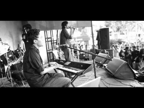 Bangla Rock Magazine presents Bangla Rock Concert