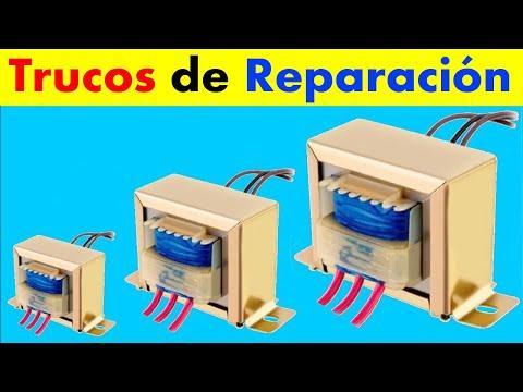 como-identificar-los-cables-de-un-transformador-con-simple-método!