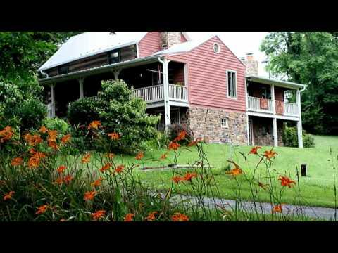 Let's Visit Lovettsville VA